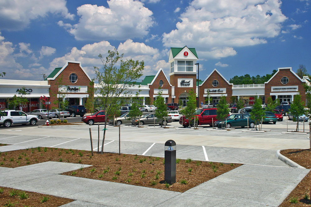 Coupons for prime outlets williamsburg va